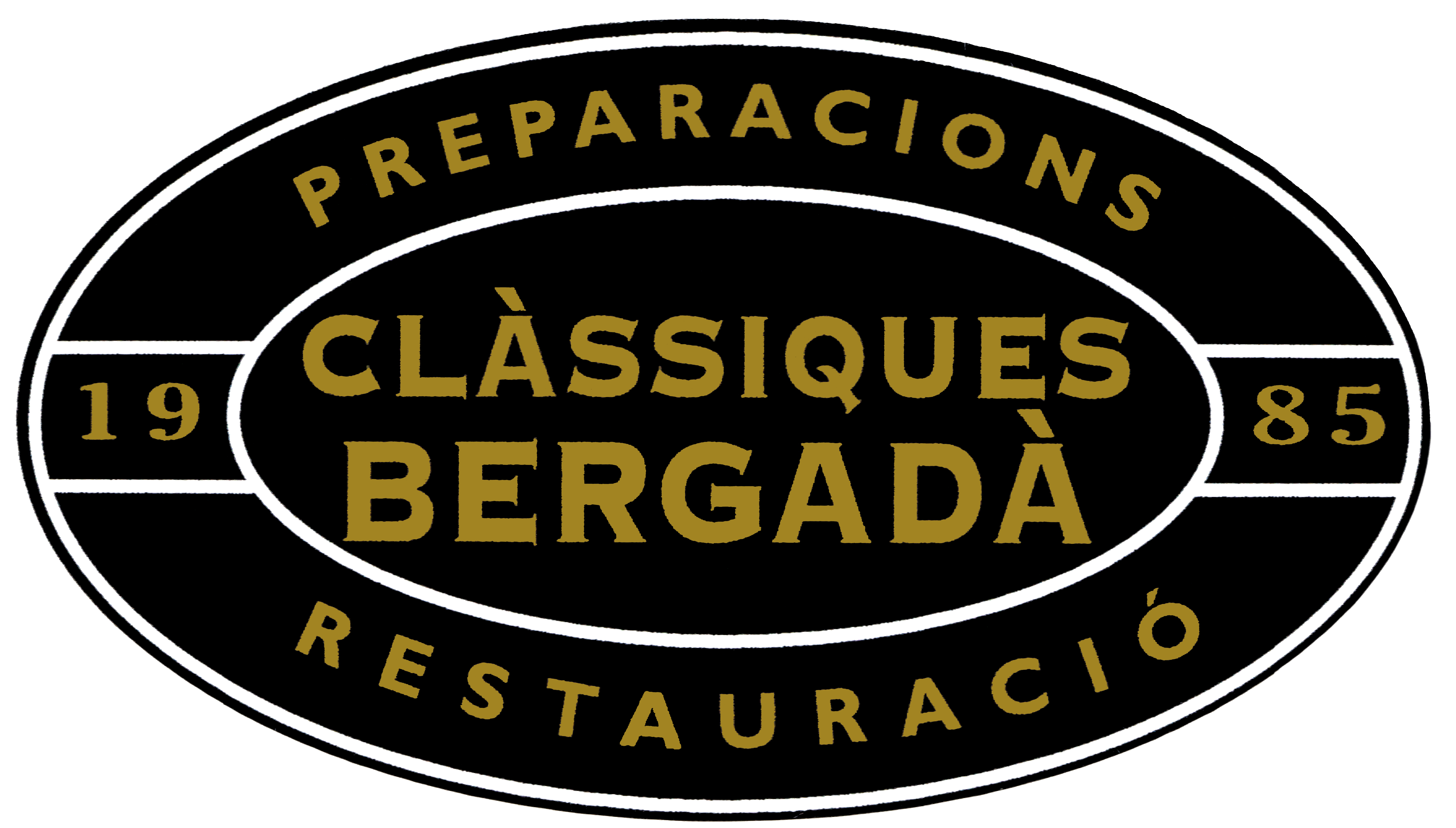 Classiques Bergada2