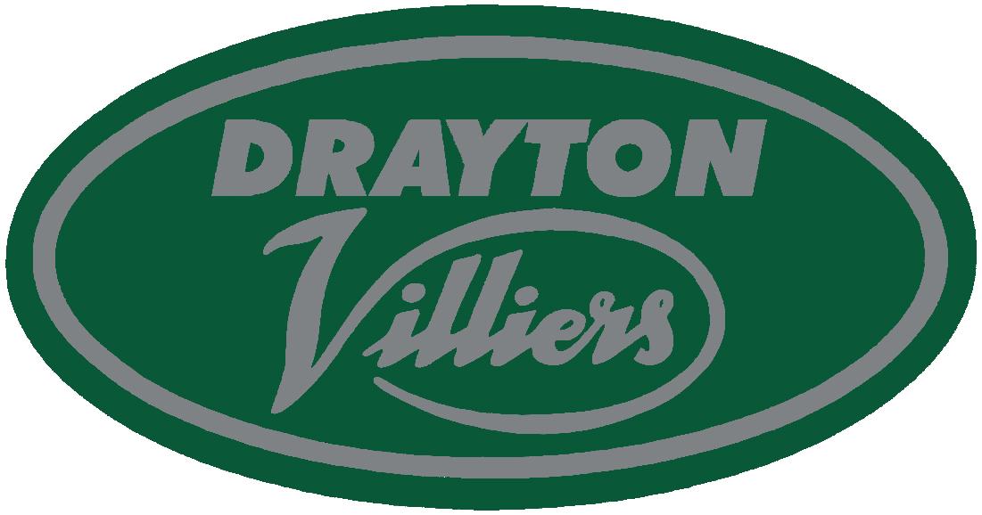 Drayton Villiers