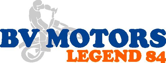BV Motors